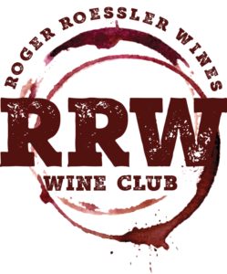 RRW-Club-Logo